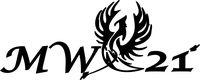 Agence MW 21